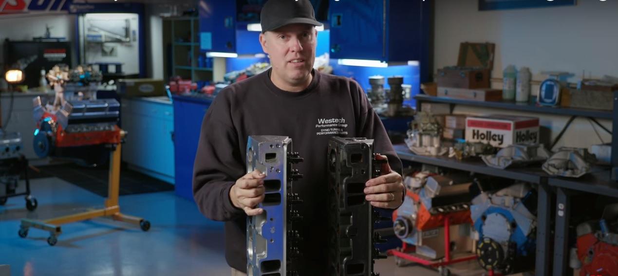 EngineMasters2