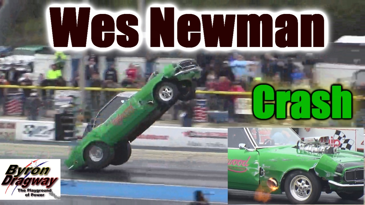 WesNewmanThumbnail