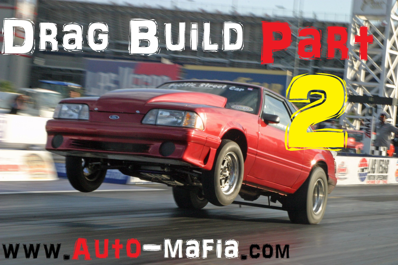 dragcarbuild2
