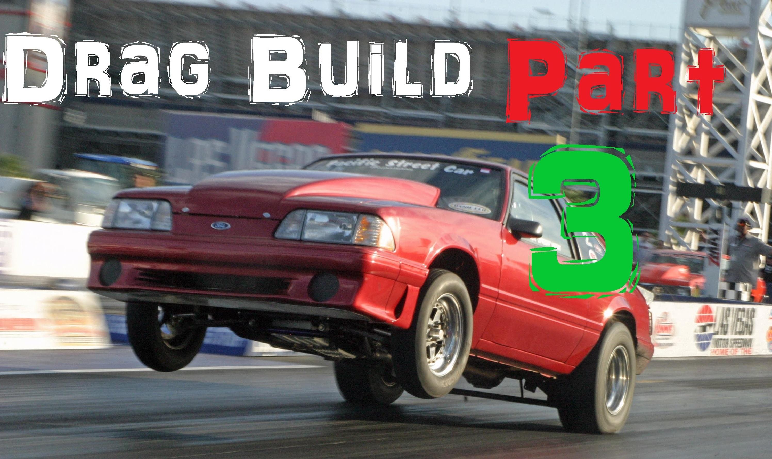 dragcarbuild3