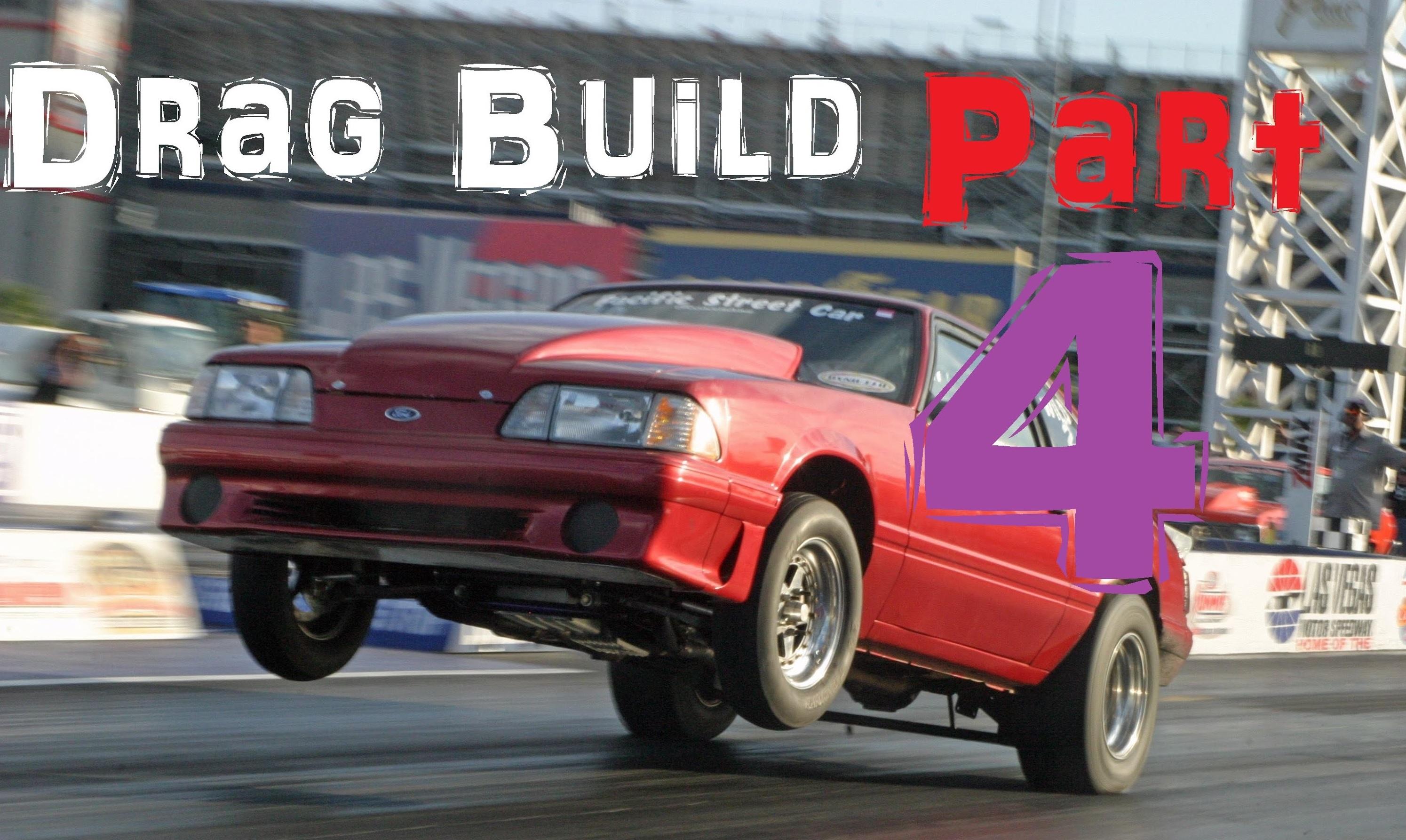 dragcarbuild4