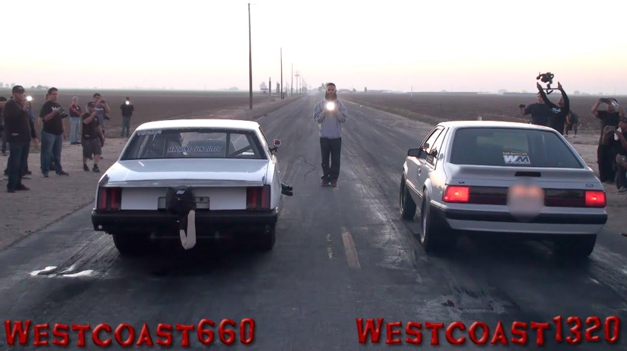 westcoast1