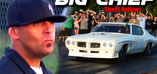 andrade street outlaws