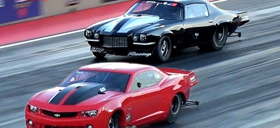 Tom Eighty Videos – Drag racing videos